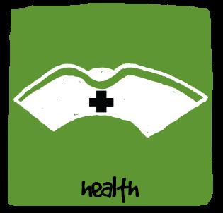 cannabis and health