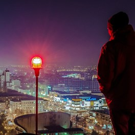 man overlooking city.jpg