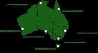 australian cannabis laws infographic thumbnail size