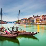marijuana drug laws in portugal